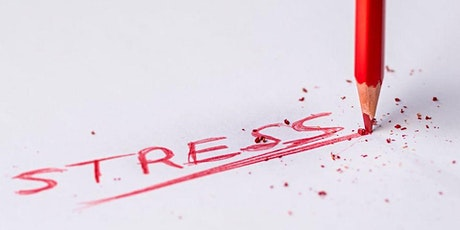 Win Health Over Stress tickets
