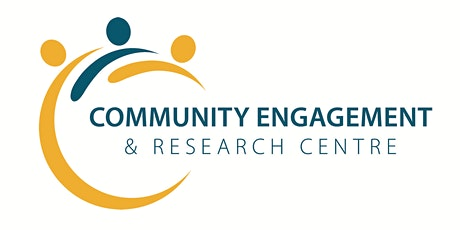 Recruitment and Retention Foundations for Non-Profit Organizations tickets