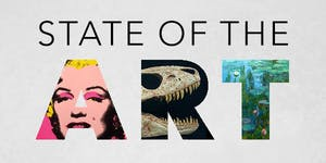 SMCLA presents: State of the Art