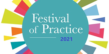Perspectives on Future Practice tickets