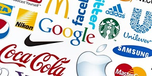 The Cultural Subconscious and its Impact on Brands with...
