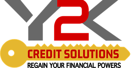 Copy of Building Business Credit from A to Z tickets