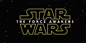 Star Wars: The Force That Is Still With Us