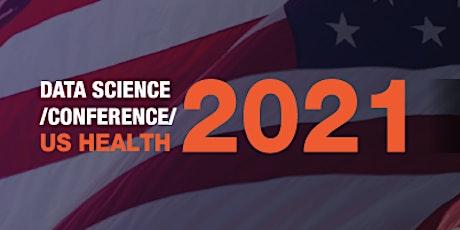 DSC US HealthTech 2021 tickets