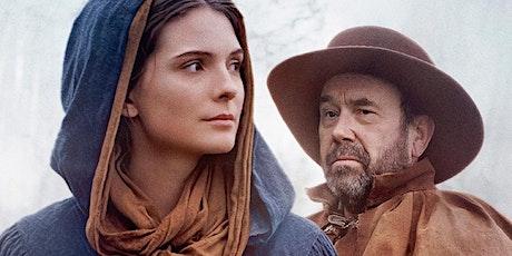 Cinémania : Eugénie Grandet tickets