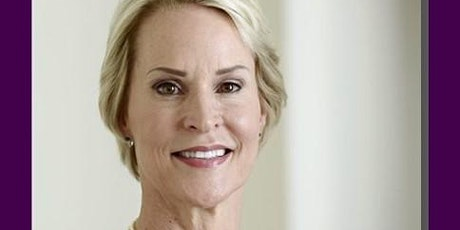 Fireside Chat w| Dr. Frances Arnold tickets