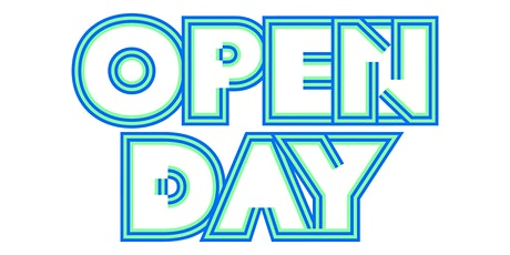 Architectural Association Open Day for Taught Postgraduate Programmes tickets