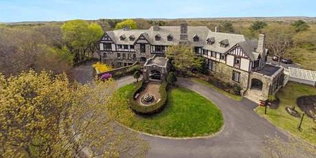 Metrowest Castle Networking-Wine-Celebration/Limited Tix {Fundraising/Food} tickets