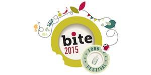 Bite Food Festival 2015