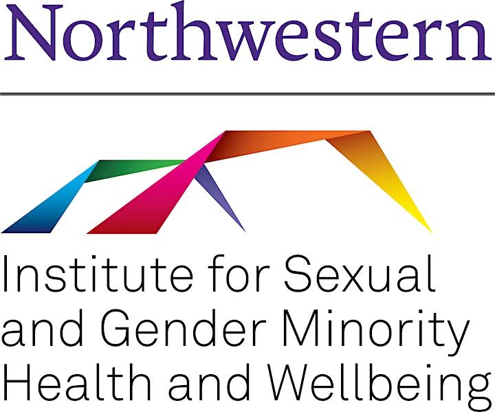 Increasing LGBTQ+ Representation in the STEM Community image