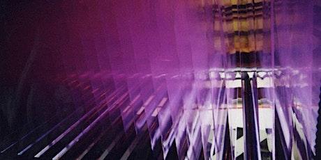 CCCB-Xcèntric-20è Aniversari-Tecnologia obsoleta o un cinema de la visió? entradas