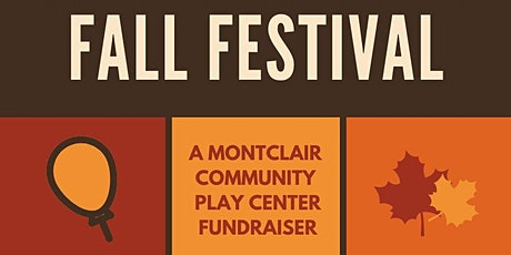 MCPC 2021 Fall Festival tickets