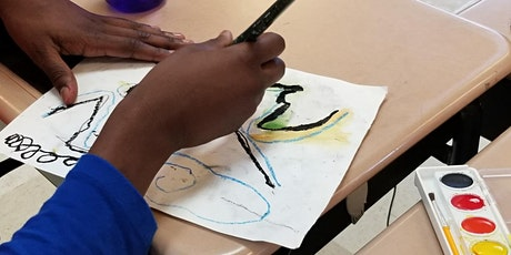 Navigating Big Feelings, WITH FEELING: Integrating the Arts and SEL tickets