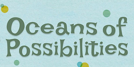 2022 Summer Reading Conference: Oceans of Possibilities tickets