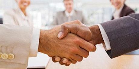 2022 Workplace Mediation Training - Advanced Mediation Skills tickets