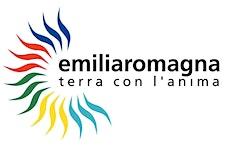 TurismoEmiliaRomagna logo