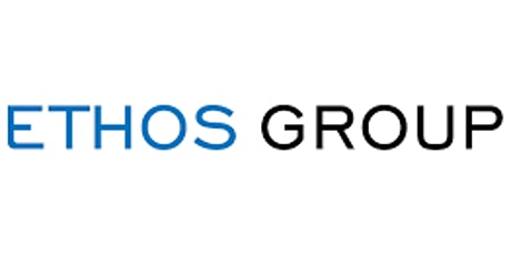 """Ethos Group Presents """"Reach the Summit by Unlocking Your Potential"""" tickets"""