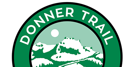 Donner Trail Elementary Thanksgiving Celebration tickets