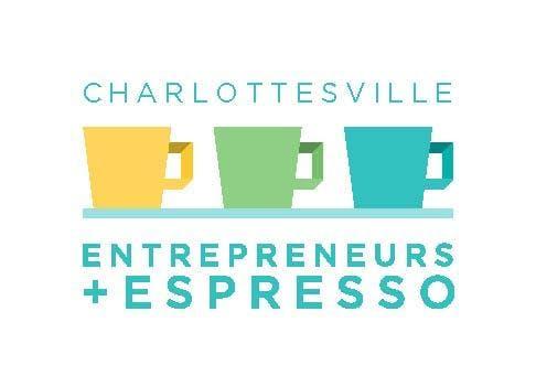 Charlottesville Entrepreneurs and Espresso (C
