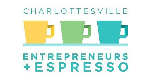 Charlottesville Entrepreneurs and Espresso (CE2)
