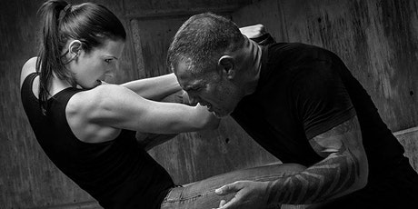 Hands On Self Defense Workshop | Women Only tickets