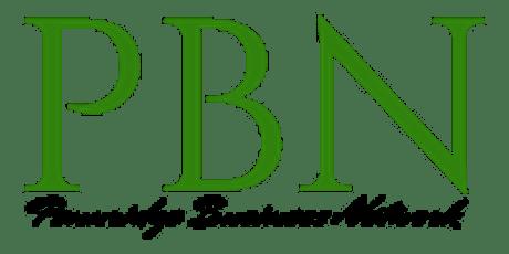 Pennridge Business Network Breakfast -  November 5 tickets