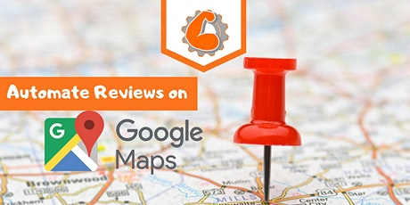 Get Google Reviews to Get New Customers tickets