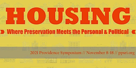 Race Brokers: Housing Markets and Segregation in 21st Century Urban America tickets
