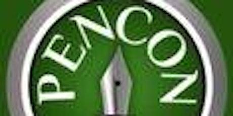 PENCON Fall Retreat - North Carolina tickets