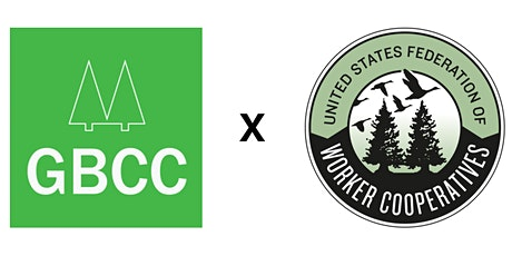 GBCC x USFWC Boston's joint 2021 annual member meeting tickets