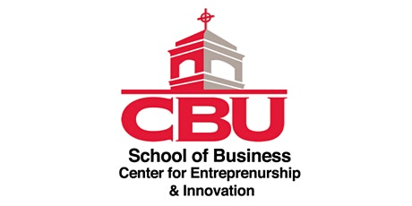 Women Entrepreneurship Week at CBU: Virtual Pitch Competition tickets
