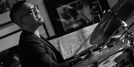 Just Jazz Presents Anthony Fung @ Mr Musichead tickets