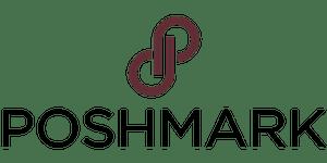 Poshmark Community Recruiting Event