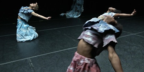 Without Ever Leaving the Ground (She Flew): Live Performance tickets