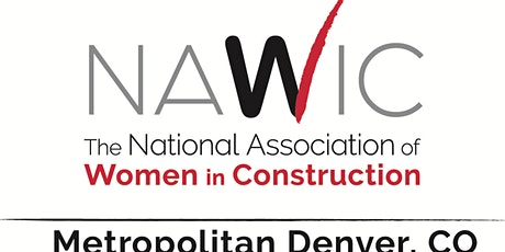 NAWIC Denver November Membership Meeting - Meow Wolf Project Review tickets