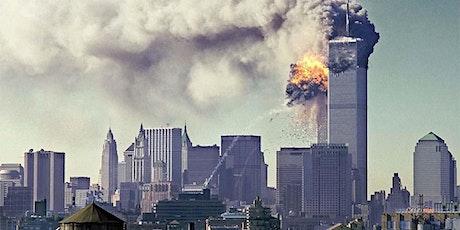 L'11 settembre ha davvero cambiato il mondo? - La Storia siamo noi biglietti