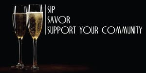 Junior League of Greater Orlando's Corks for a Cause