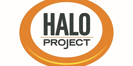HALO's Winter Ethics Training tickets