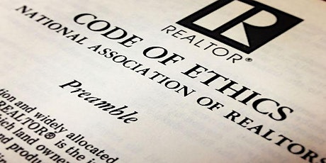 The Code & ADRE Rules tickets