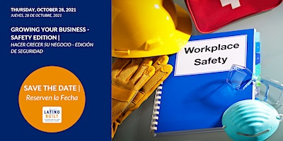 Growing Your Business – Safety Edition