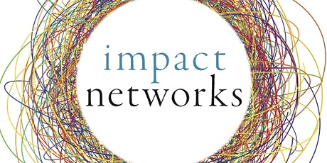 Intro to Impact Networks tickets