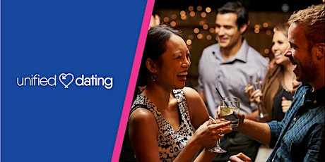 Unified Dating Host Opportunity - FREE Zoom Webinar Event tickets