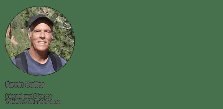 #HACK: North America 2021 image