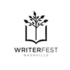 WriterFest Nashville tickets