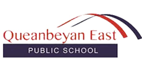 Queanbeyan East P&C Trivia night tickets
