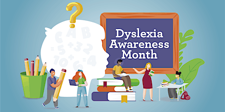 HISD Dyslexia Night at The Health Museum tickets