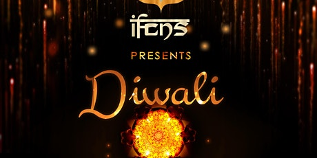Diwali Gala Night 2021 tickets