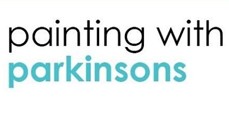 Painting With Parkinson's November 6th 2021 Class tickets