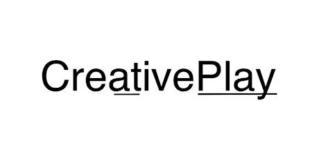 CreativePlay: Color tickets