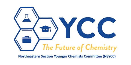 2021 NSYCC Career Symposium Day 1 tickets